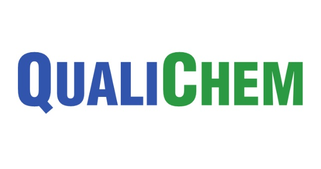 QualiChem Logo