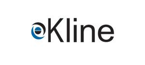 Kline & Co. proglašava Shell za globalnog lidera u isporuci maziva već desetu godinu zaredom