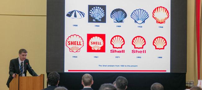 Održan Shell tehnološki forum u Aranđelovcu