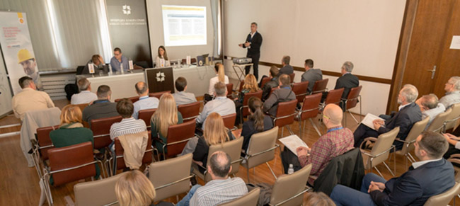 Održana Shell konferencija u Privrednoj komori Srbije