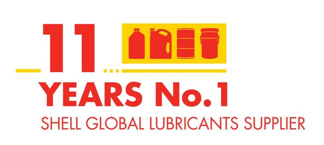 Shell ulazi u drugu dekadu kao globalni lider u isporuci maziva