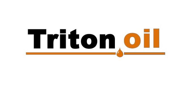 Triton oil novi sajt