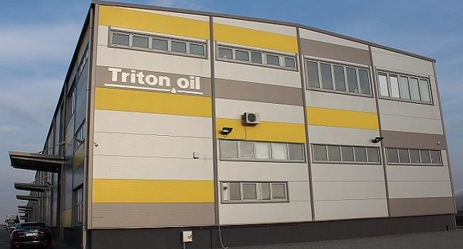 Novo skladište i resertifikacija sistema kvaliteta